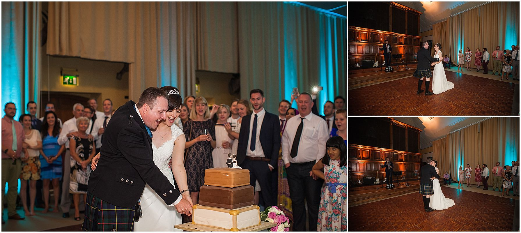Tatton-Hall-Wedding-Photography-43
